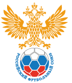 Russian Football Union Logo.png