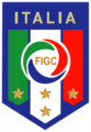 150px-Italy national football team crest.png